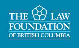 Law Foundation of British Columbia